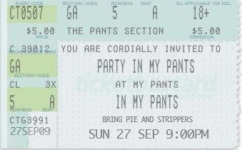 funny, pants, party, sex, show, shows