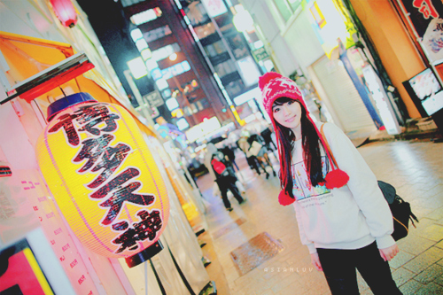 asian, asian girl, beautiful, beauty, cute, fashion, girl, k-fashion, kfashion, korea, korean, model, pretty, ulzzang