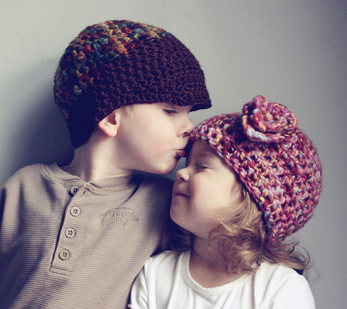 couple, cute, kids, love, sweet
