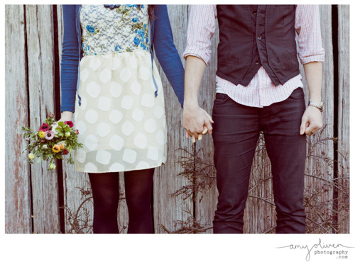 couple flower holding hands love sweet wedding Favimcom 81901 - Ey a�k gir kan�ma..