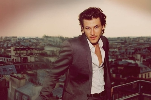 beautiful, boy, chanel, city, french, gaspard, gaspard ulliel, guy, hot, man, model, pretty, retro, sexy