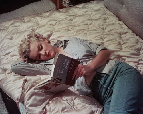beauty, blonde, diva, love, marilyn monroe, marylin monroe