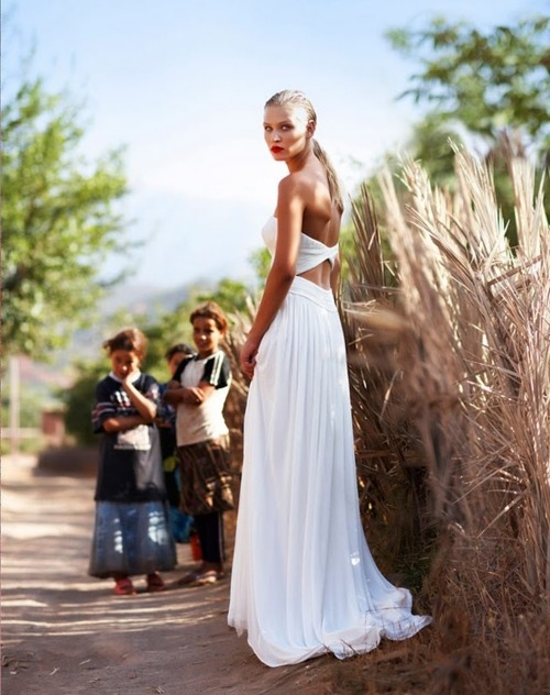 amanda wakeley , bridal, bride, dress, fashion, gown