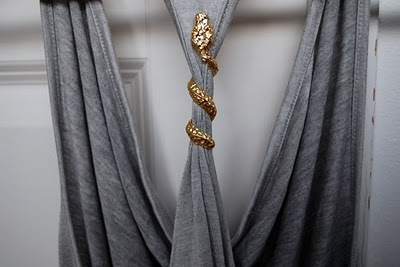 fashion, gold, grey, snake, style