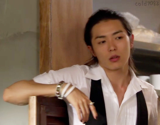 actor, boy, jae wook, kim jae wook , korean