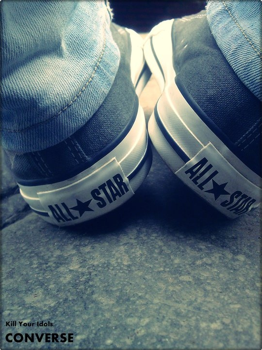 all star, chuck, converse, grey, hipster, jeans, photography, retro, white