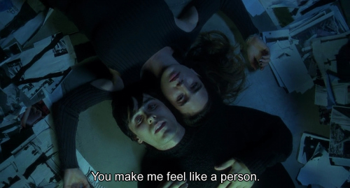 boy, girl, guy, jared leto, man, requiem for a dream