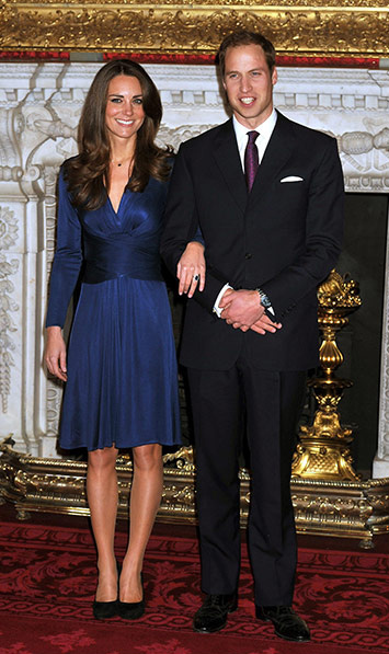 catherine middleton, dress, kate middleton, prince, prince william, princess