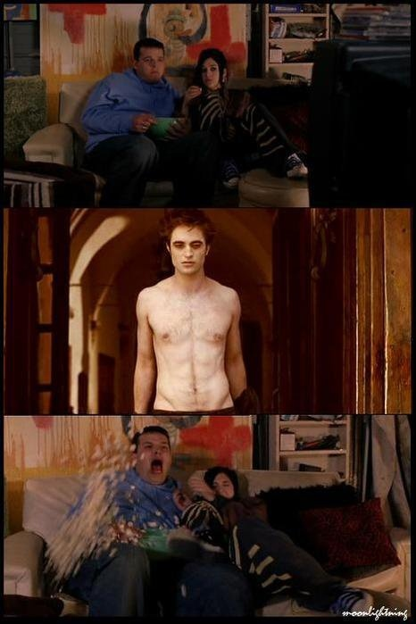 funny, haha, lmfao, lol, mean girls, new moon