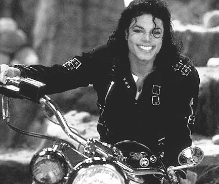 bad era, michael, michael jackson, moonwalker, perfect, smile, speed demon