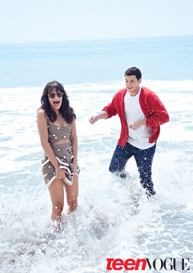 beach, beatifully, cory montheit, couple, danger, dress