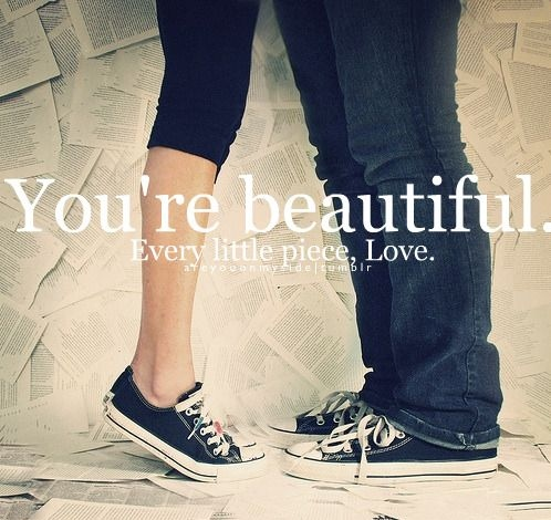 beautiful, couple, love, owl city, pieces, shoes, stay beautiful, taylor swift, text