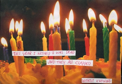 birthday, cake, candles, fire, photography, text, wish