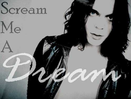 by kat, effects, font, him, lyrics, quote, screamworks, song, ville valo