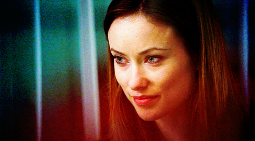 beautiful, house, house m.d., house md, olivia wilde, remy hadley