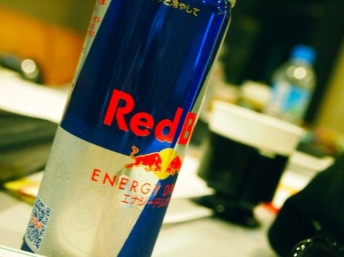 best thing ever, drink, energy, energy drink, felipepips, redbull, search thousands of entries