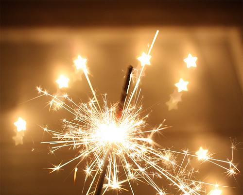 firework, magic, photography, shine, sparkle, stars