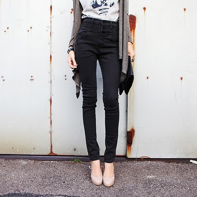 fashion, girl, skinny, thin, thinspiration, thinspo, wow