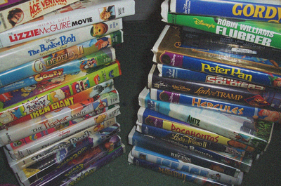 disney, dvd, hercules, lizze mcquire, movie, peter pan