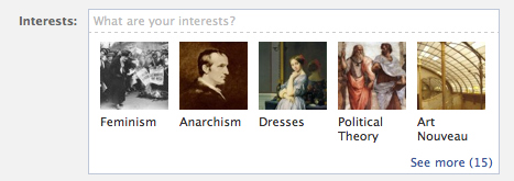 anarchism, anarchy, art, dresses, feminism, feminist