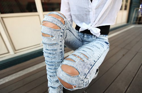 fashion, iwant, jeans, legs, perfect, skinny