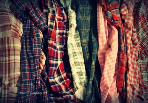 blue, clothes, clothing, cute, fashion, girl, green, hipster, indie, pink, plaid, purple, red, shirt, shirts
