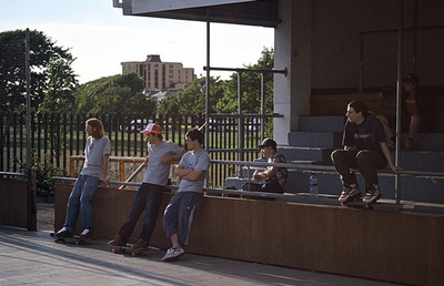 boys, cool, nice, skate, skateboard, skaters