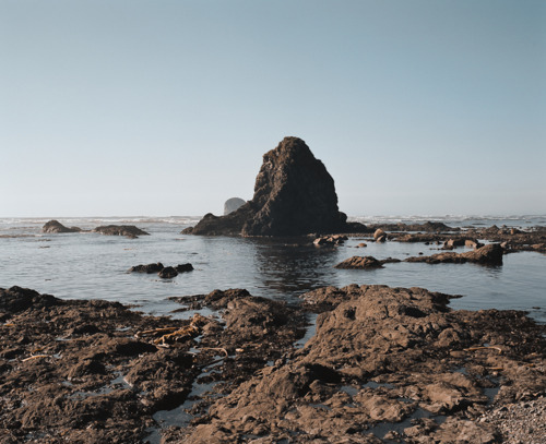 beautiful, cody cobb, nature, photography, rocks, water