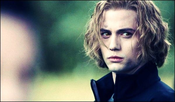 boy, eclipse, eclipse movie, jackson rathbone, jasper hale