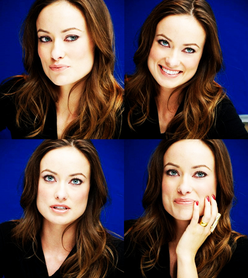 actress, adorable, beautiful, eyes, gorgeous, lovely, olivia wilde, smile