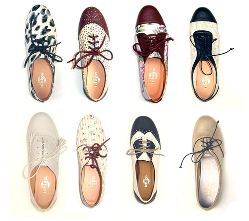 cute, oxford, oxford shoes, pretty, shoes