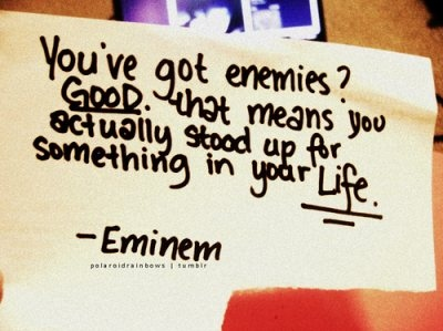 Saying Images Life Eminem Life Quote Saying