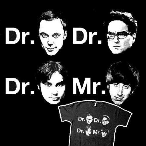big bang theory, howard, kootrapali, leonard, raj
