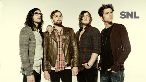 caleb, caleb followill, followill, hot, jared