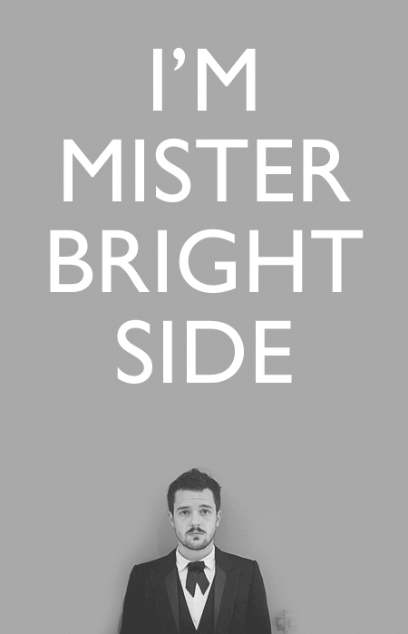 brandon flowers, brightside, killers, mister, music, rock, text