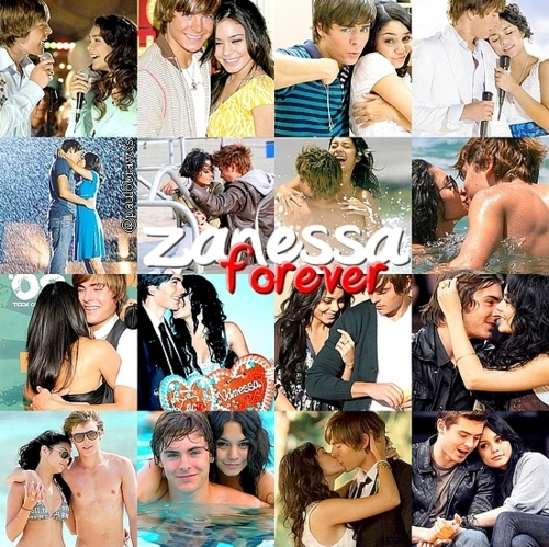 couple, couples, forever, high school musical, love