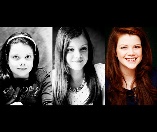 georgie henley, lucy, narnia, perfect