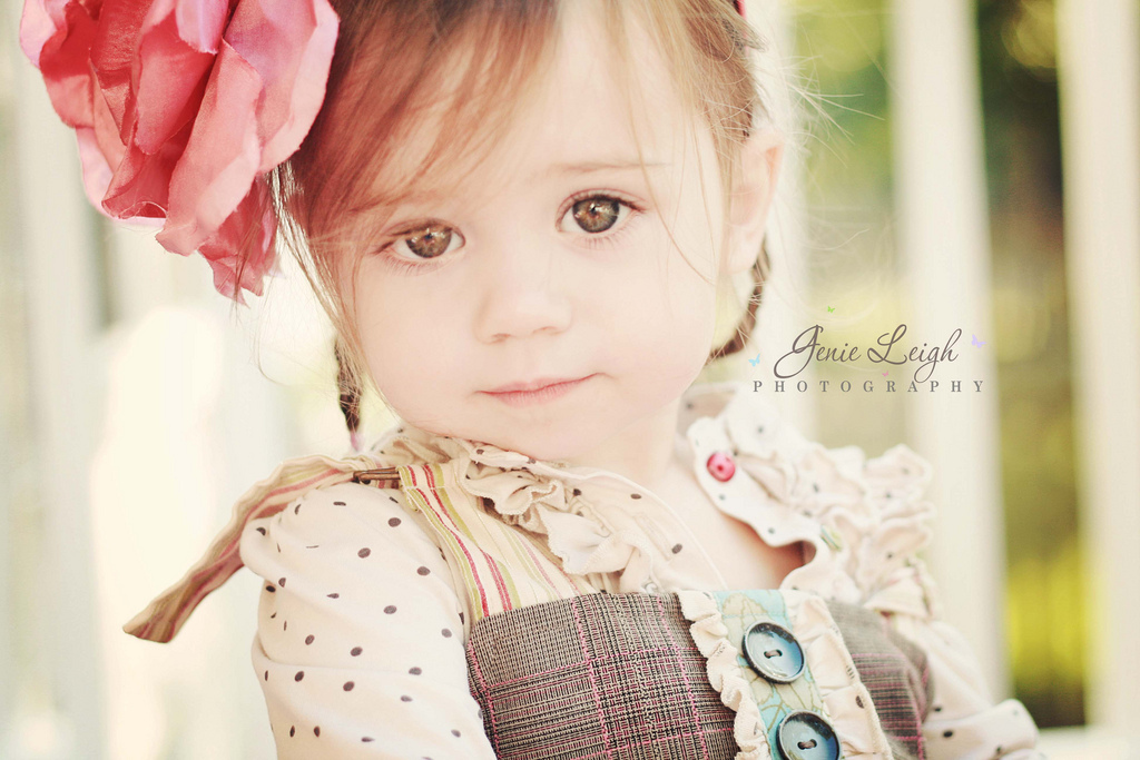 baby, beautifull, bebe, eye, eyes