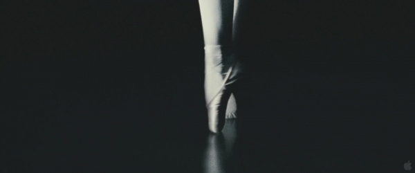 ballet, black swan, darren aronofsky, film, mila kunis