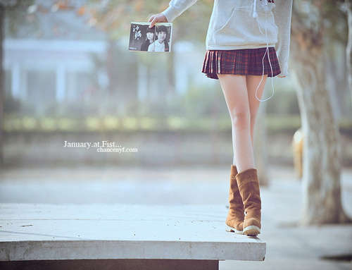 beautiful, boots, cute, girl, love