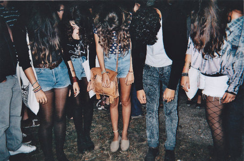 boys, fashion, friends, girls , typical