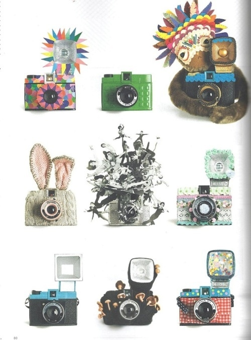 camera, cameras, cute, fashion cameras, lomography