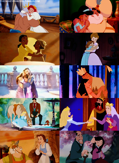 ariel, beauty, beautyandthebest, cinderella, disney