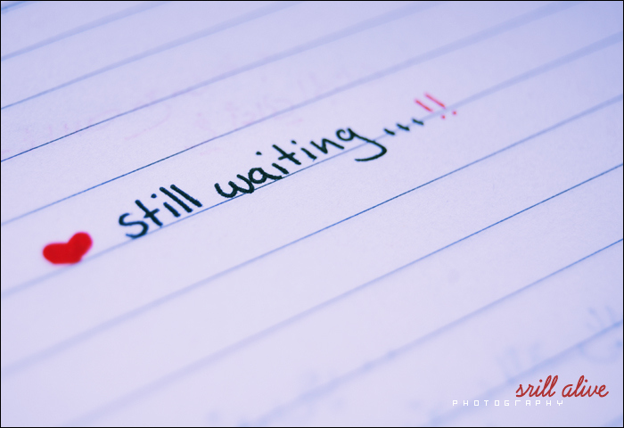 heart, love, miss you, notebook, quotes