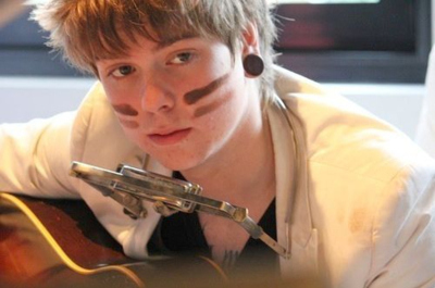 boy, chistofer drew, christofer, christofer drew ingle, cute