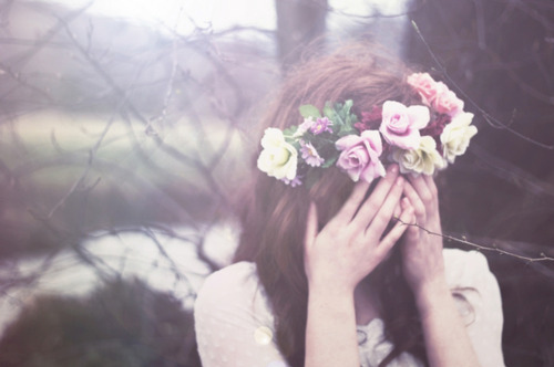 fashion, flower, love, old, photo, pink, summer, vintage