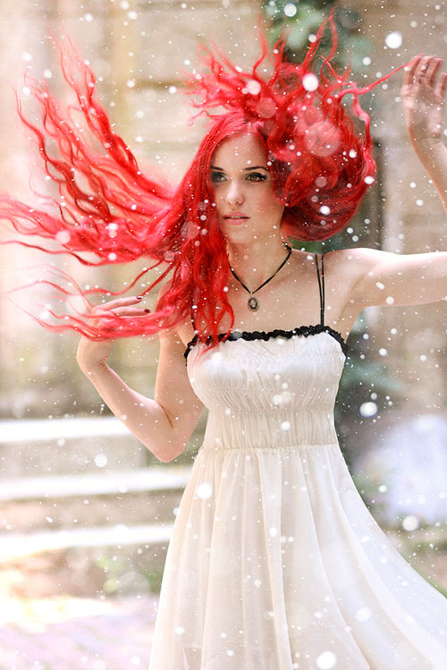 freedom, hair, movement, neveee, ragazzaaa