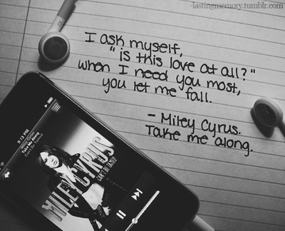 find me and follow me lyrics: