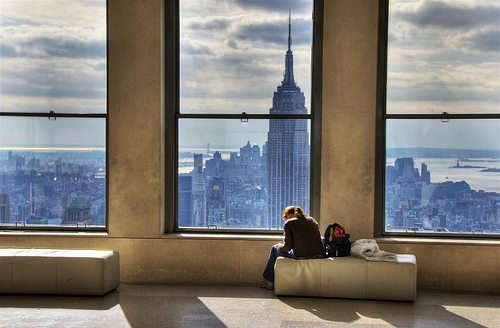 buildings, city, lifestyle, new york, nyc