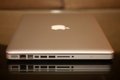 air, apple, laptop, macbook